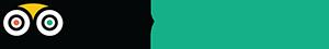 Ta Logo Primary (1)